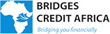 Bridges Credit Africa